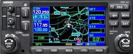 november juliet flying group avionics rh njfg co uk Garmin 430 IFR Garmin 430 IFR